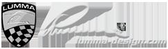 lumma-design