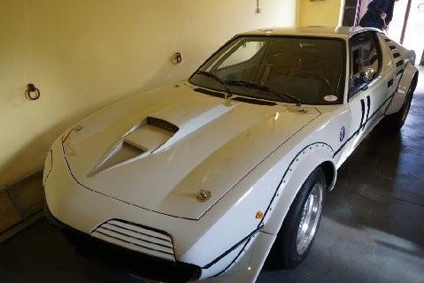 Alfa_Romeo_2.6