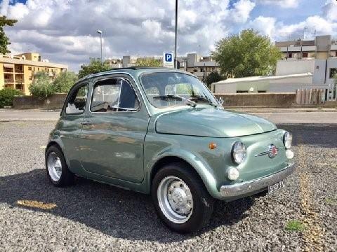 Fiat_500F